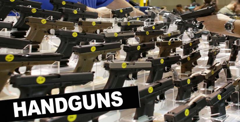 Home — Florida Gun Expo | Florida Gun & Knife Shows