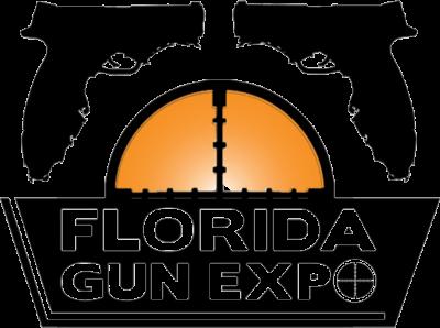 Florida Gun Expo